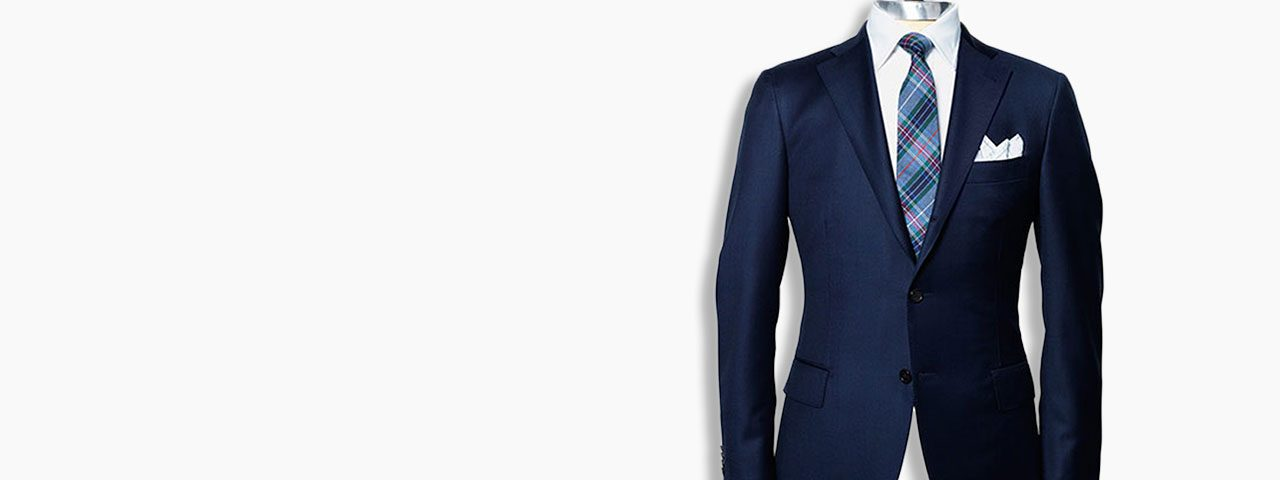 Wedding Suit Hire Cork