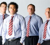 Donacha-o-Callaghan,-Lifemi-Mafi,-Mick-o-Driscoll-and-Peter-Stringer-2008-Dressed-by-Con-Murphys