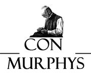 brand-con-murphys-cork