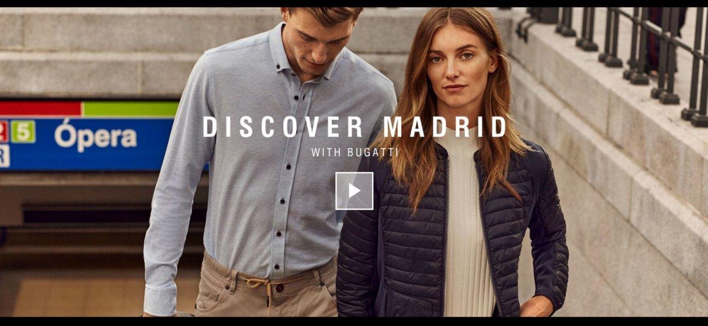 csm_bugatti-fashion-campaign-video-startbild_51dc9ff413