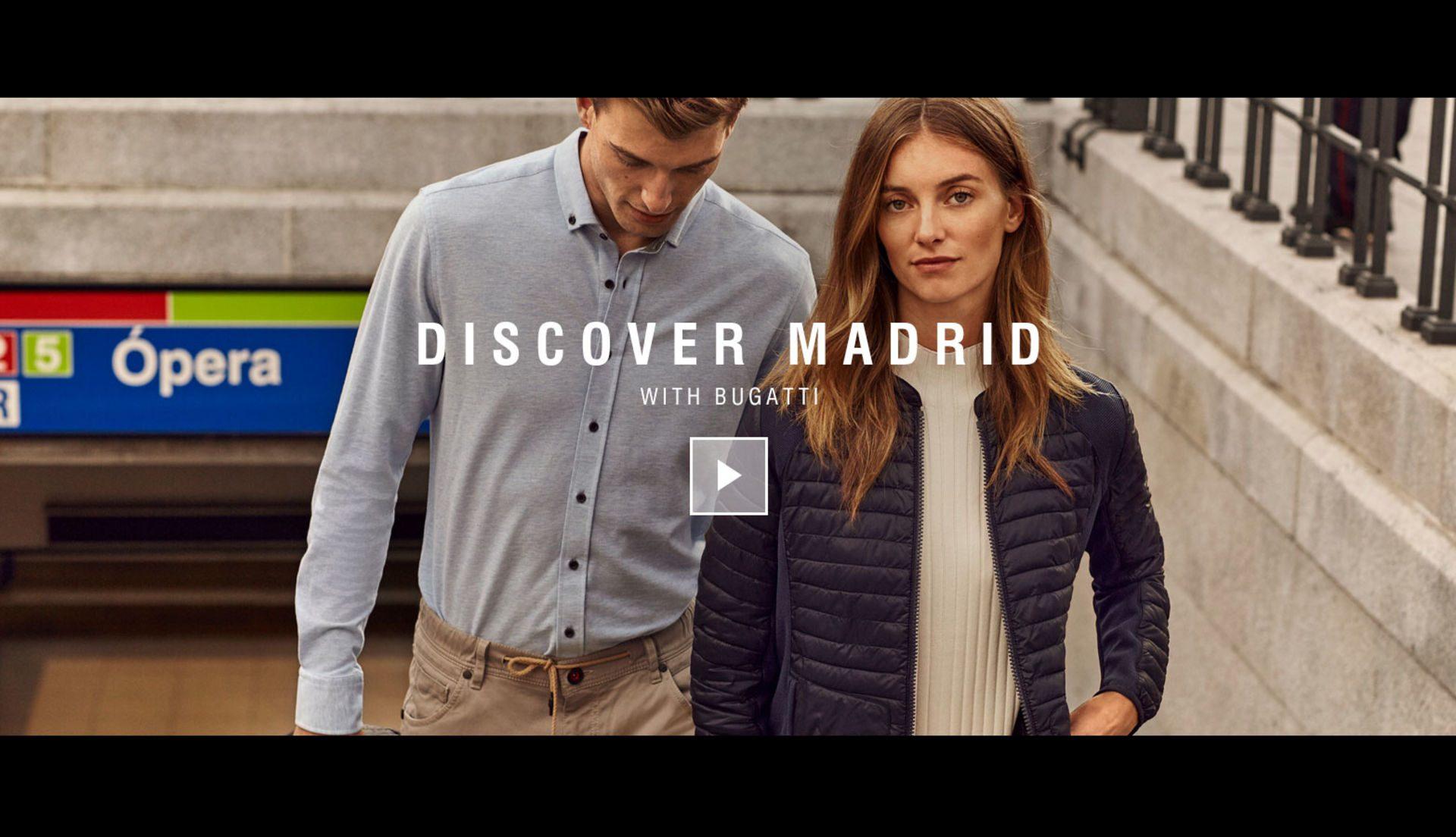 csm bugatti fashion campaign video startbild 51dc9ff413 - - Con Murphys Menswear