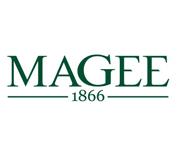 magee-brand-con-murphys-cork