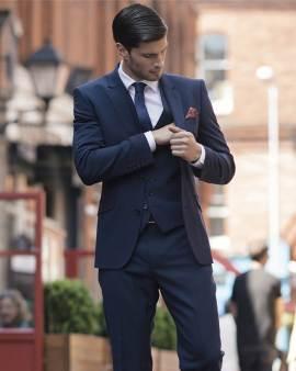 41410 Magee - - Con Murphys Menswear