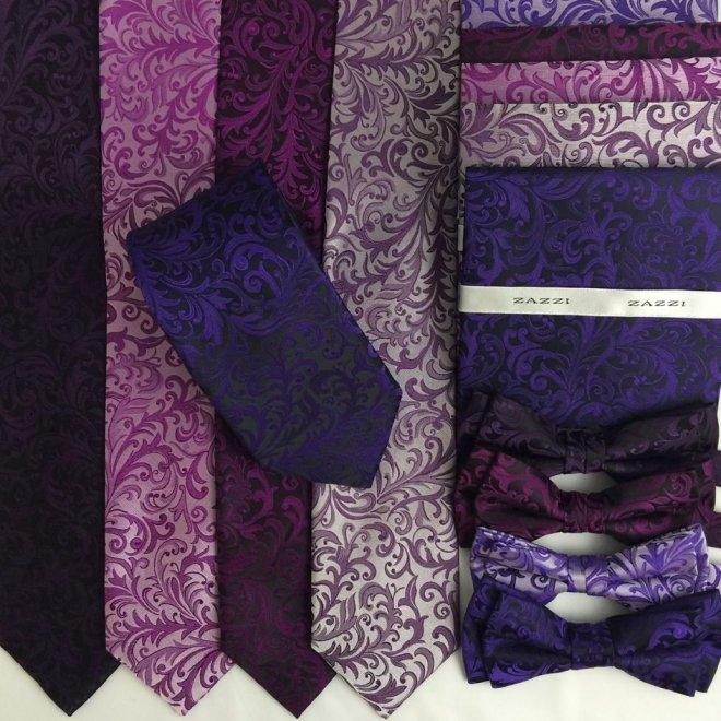 B1998 Purples all