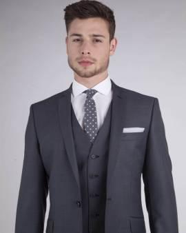 Suit Rental