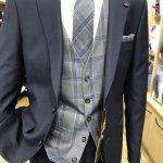 IMG 0506 1 - Suits - Con Murphys Menswear
