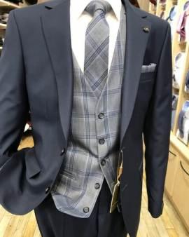 IMG 0506 1 - - Con Murphys Menswear