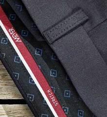 Wool_Roma_344-17_Detail