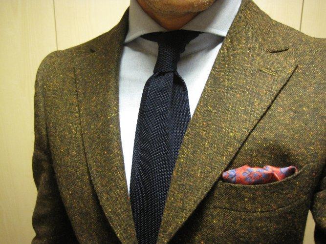 magee-tweed