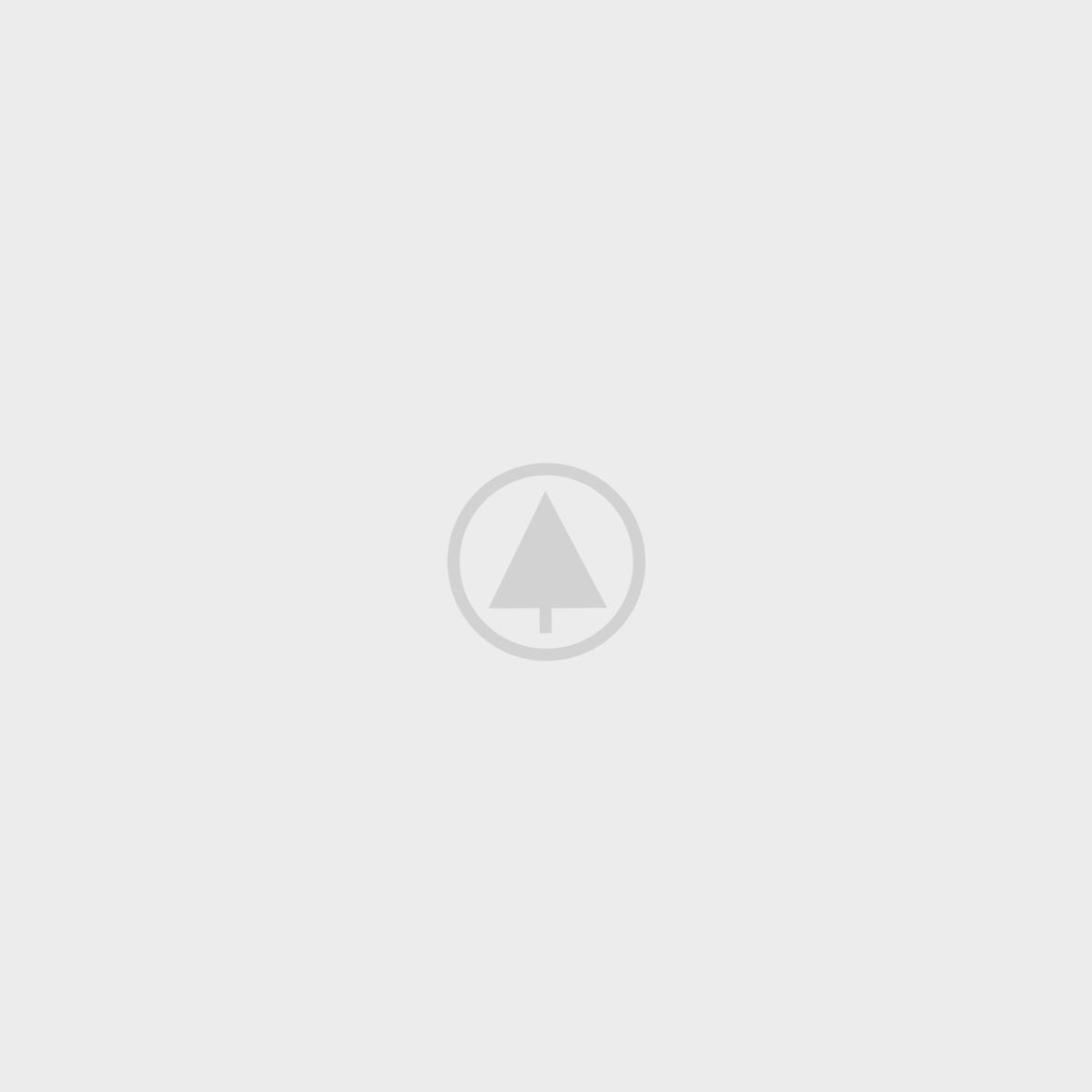wood gallery placeholder - - Con Murphys Menswear