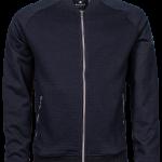 202251 105 - - Con Murphys Menswear