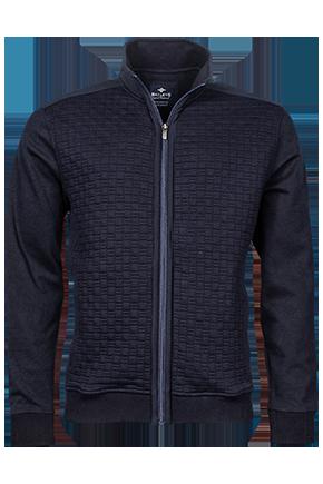 202252 105 - - Con Murphys Menswear