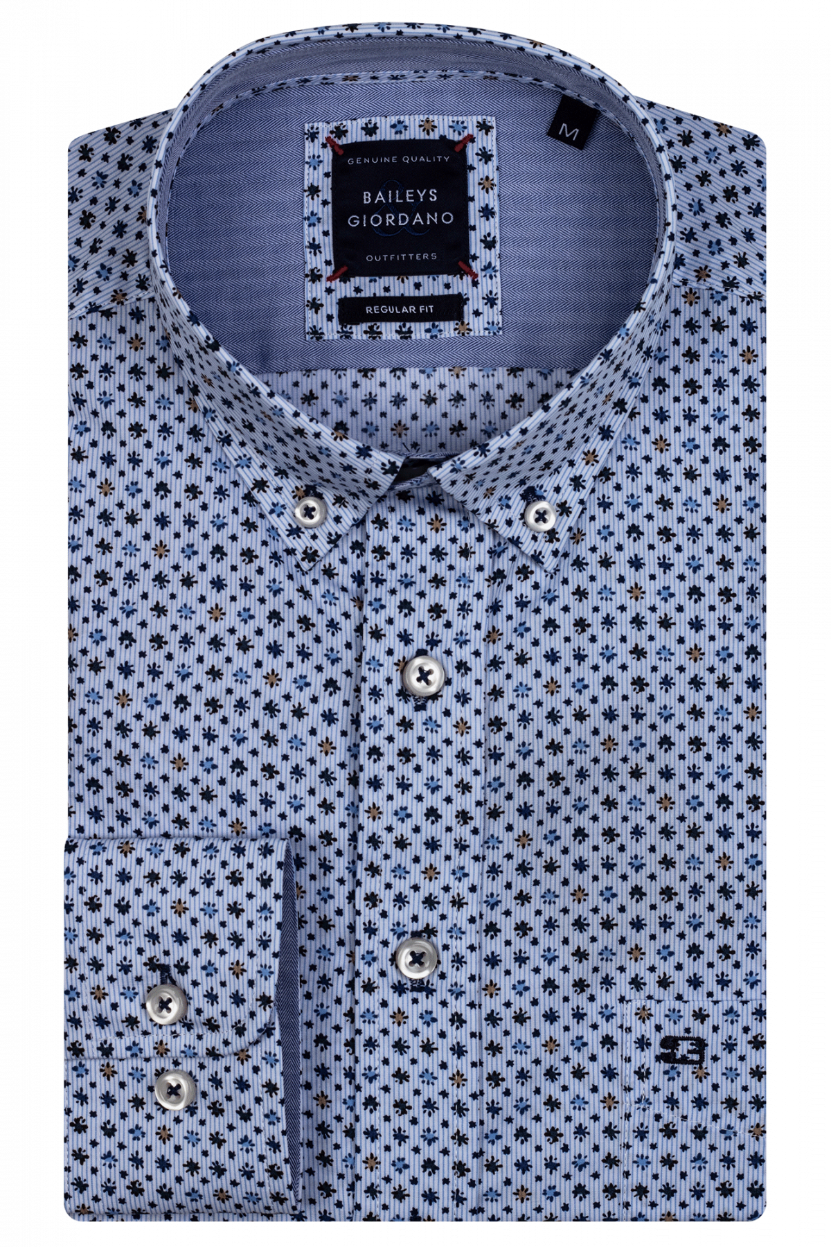 207650 1 - - Con Murphys Menswear