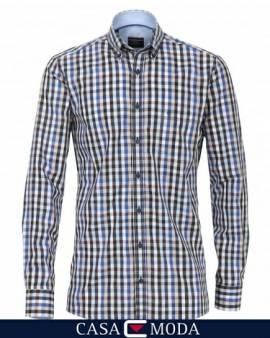 4728058 100 Blue - - Con Murphys Menswear