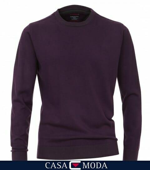 4728288-965 Purple