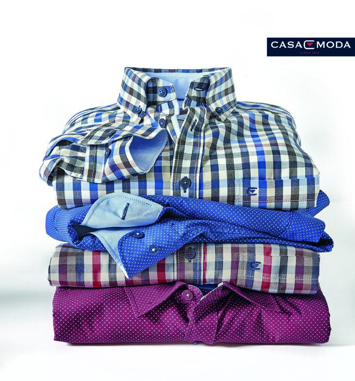 CASAMODA Autumn2017 039 1 - - Con Murphys Menswear