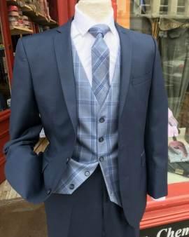 IMG 0510 1 - Suit Hire - Con Murphys Menswear