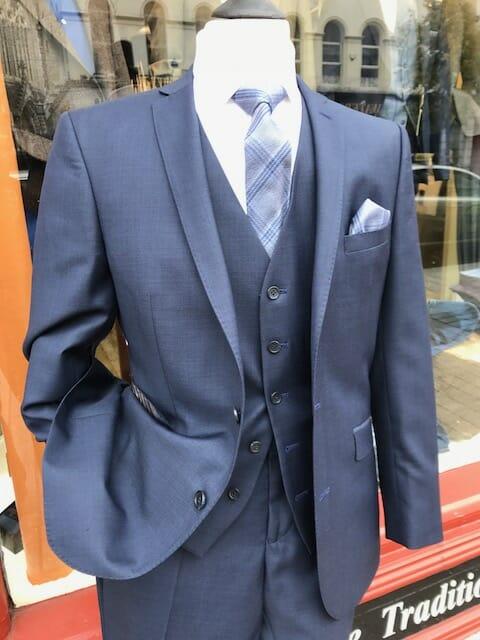 IMG 0511 1 - - Con Murphys Menswear