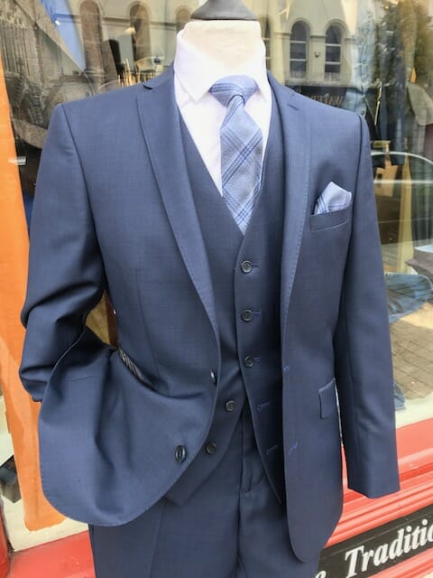 IMG 0512 1 - - Con Murphys Menswear