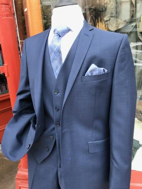 IMG 0513 1 - - Con Murphys Menswear