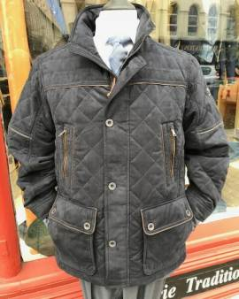 IMG 0581 1 - - Con Murphys Menswear