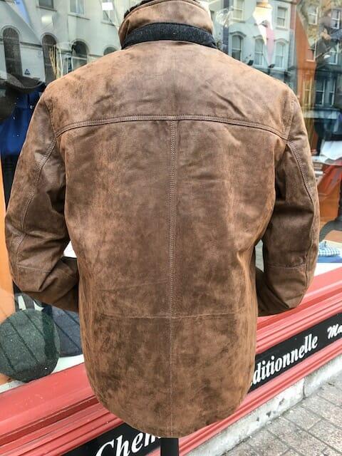 IMG 0586 - - Con Murphys Menswear