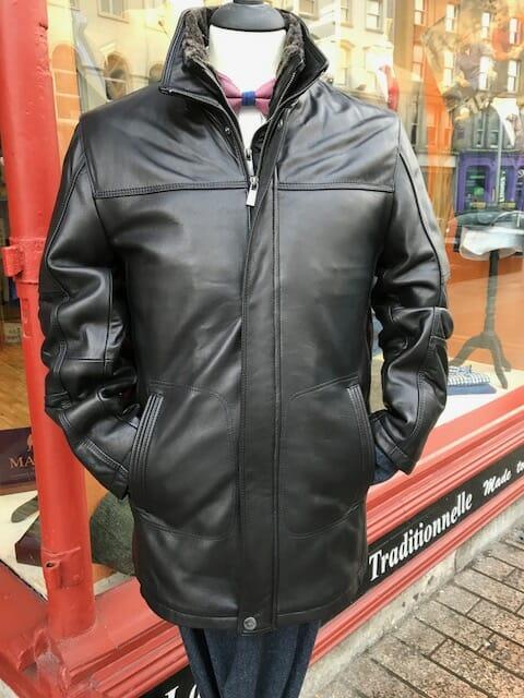 IMG 0589 1 - - Con Murphys Menswear