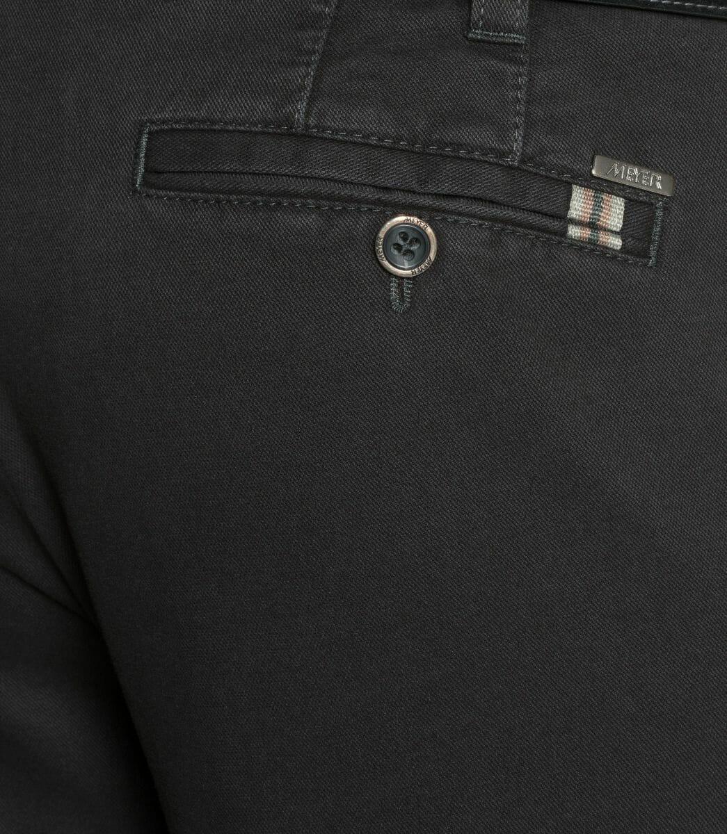 meyer hw17 oslo 5503 08 Pocket Detail - - Con Murphys Menswear