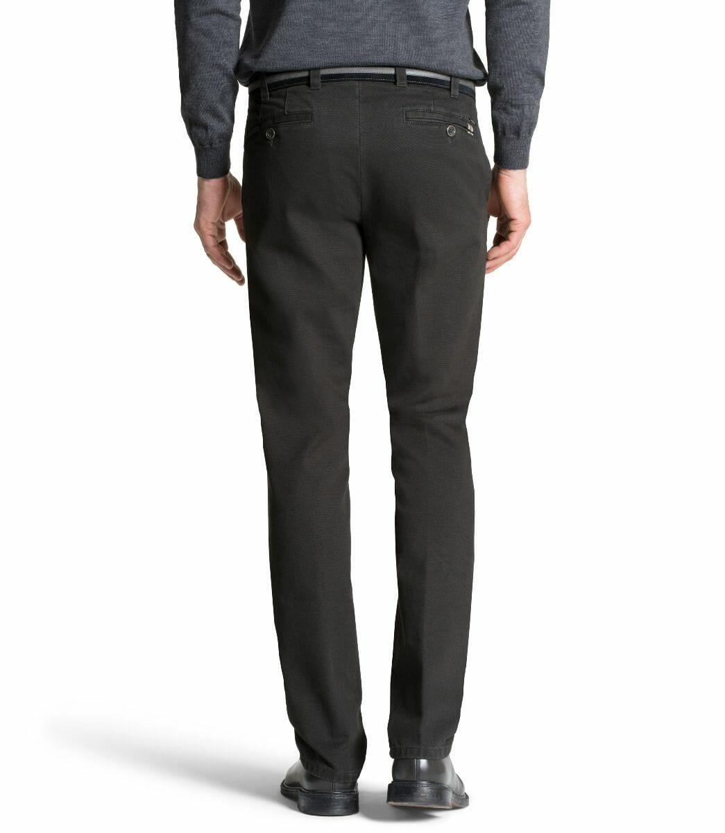 meyer hw17 oslo 5503 08 Rear - - Con Murphys Menswear