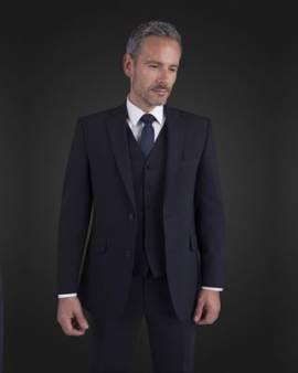 con murphys 60 patricks street cork tux hire 16 - - Con Murphys Menswear
