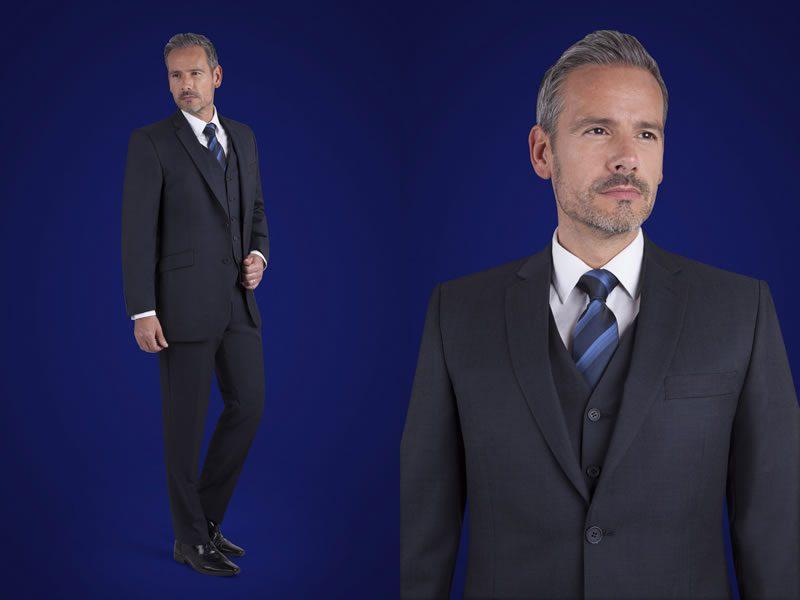 Black Tie Cork