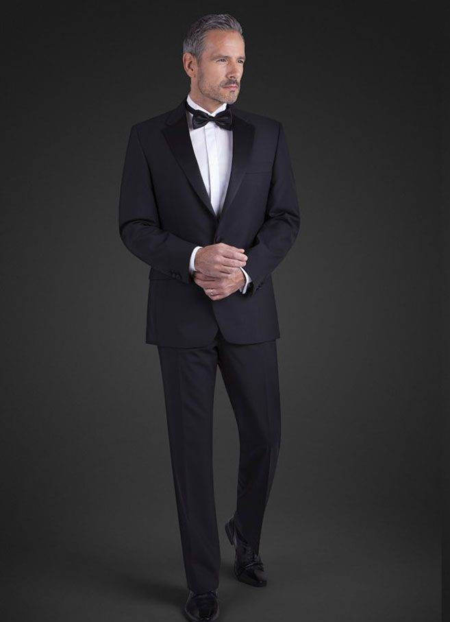 tuxedo hire cork e1619718775681 - - Con Murphys Menswear
