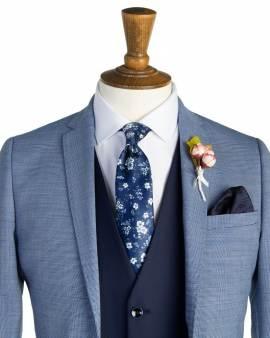 Bobby Top resized - - Con Murphys Menswear