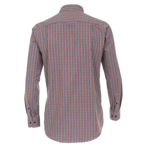 403535600 450 1 - - Con Murphys Menswear