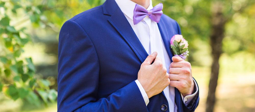 groom suit wedding cork con murphys menswear cork L - - Con Murphys Menswear