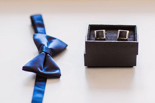 mens cufflinks cork con murphys menswear cork M - - Con Murphys Menswear