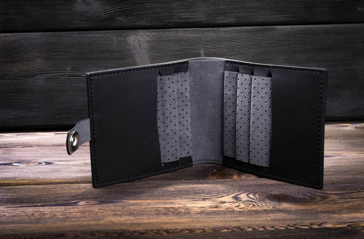 wallets cork con murphys menswear cork XL - - Con Murphys Menswear