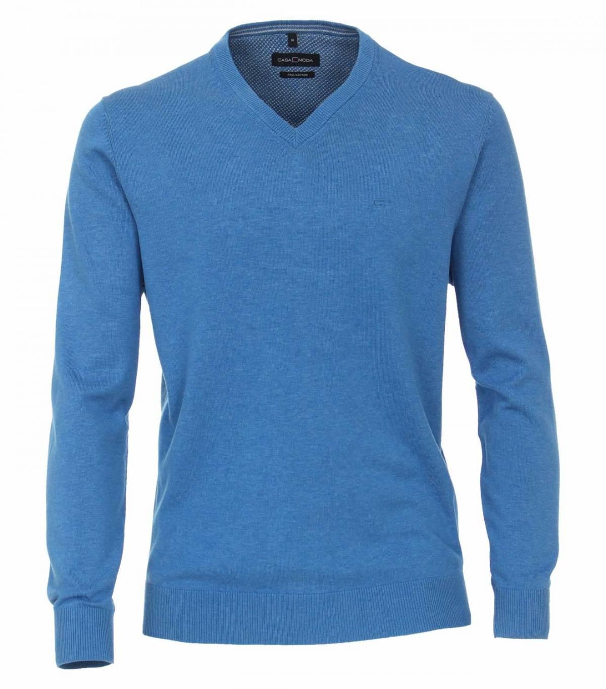 004430 101 - - Con Murphys Menswear