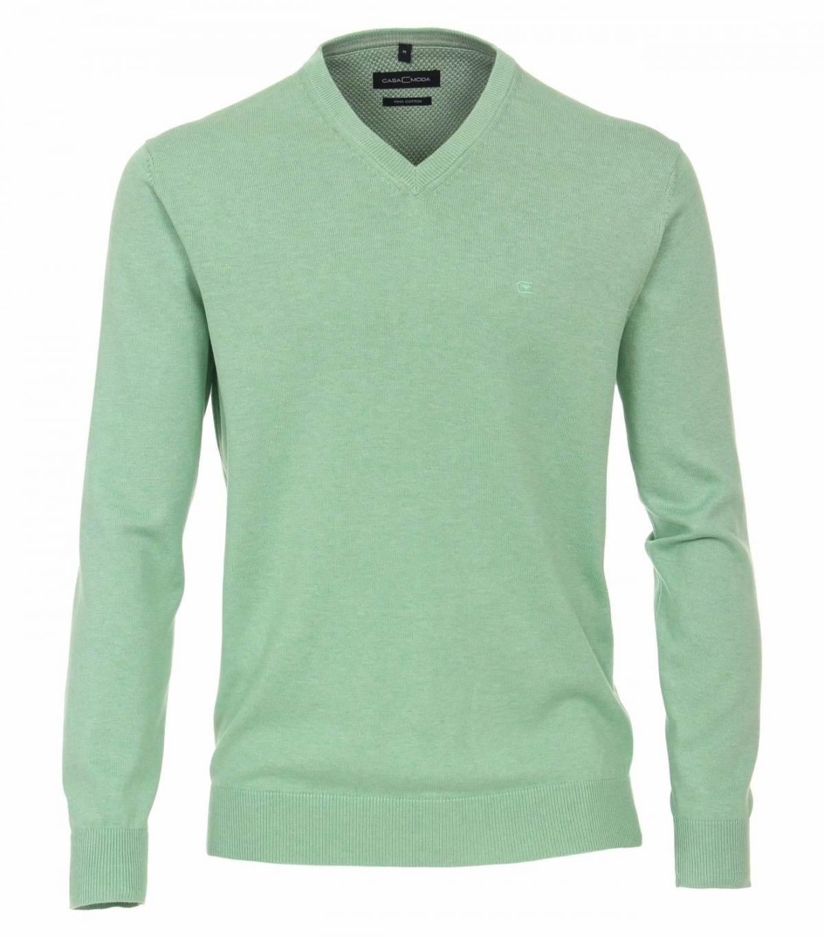 004430 362 - - Con Murphys Menswear