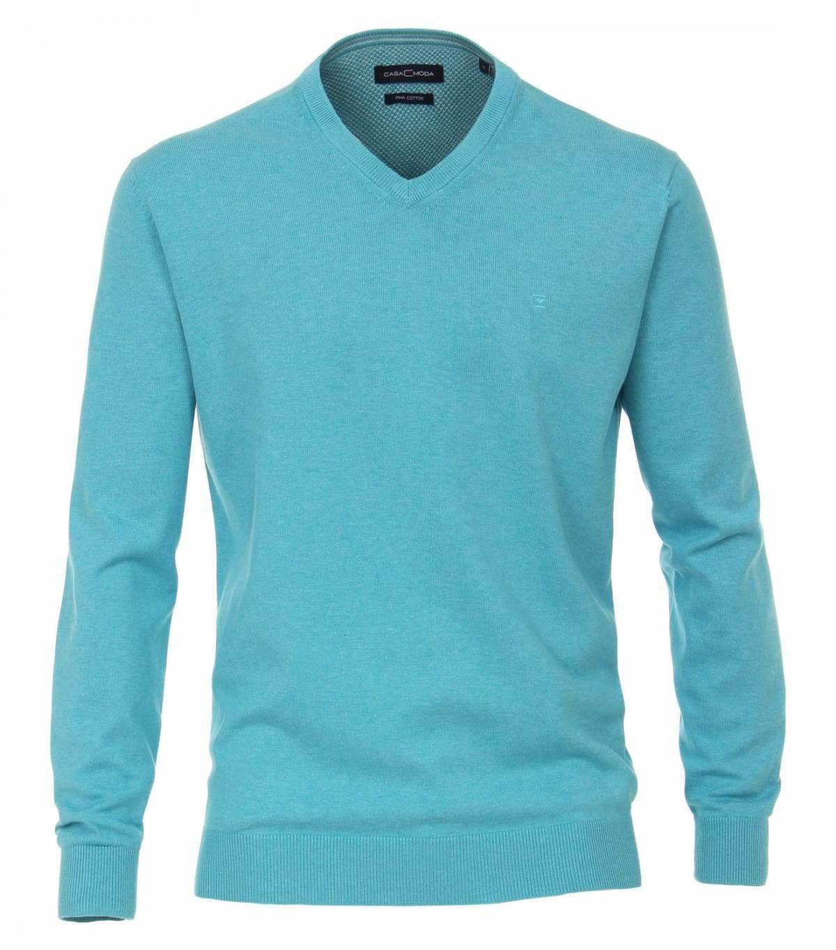 004430 396 - - Con Murphys Menswear