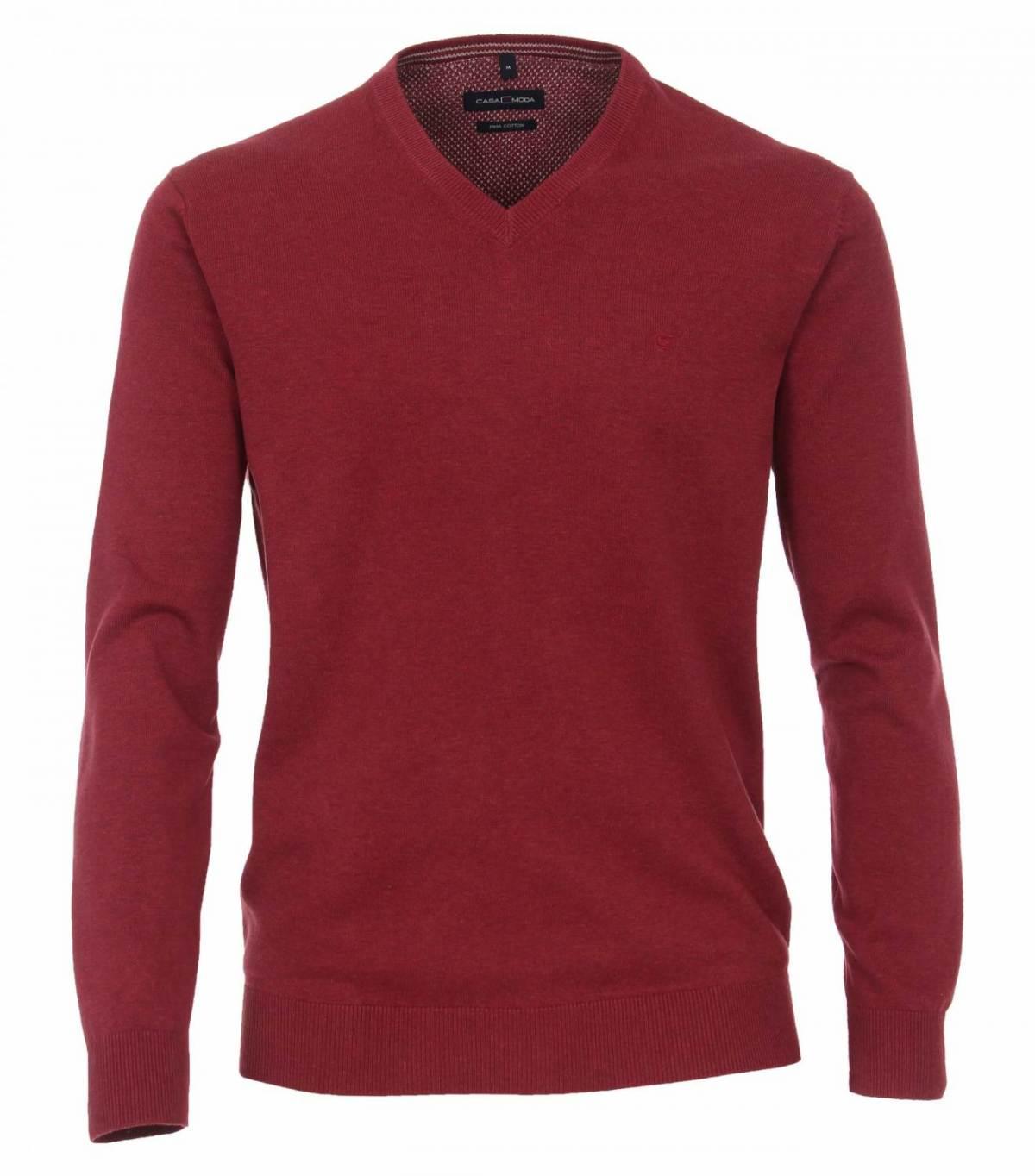 004430 962 - - Con Murphys Menswear