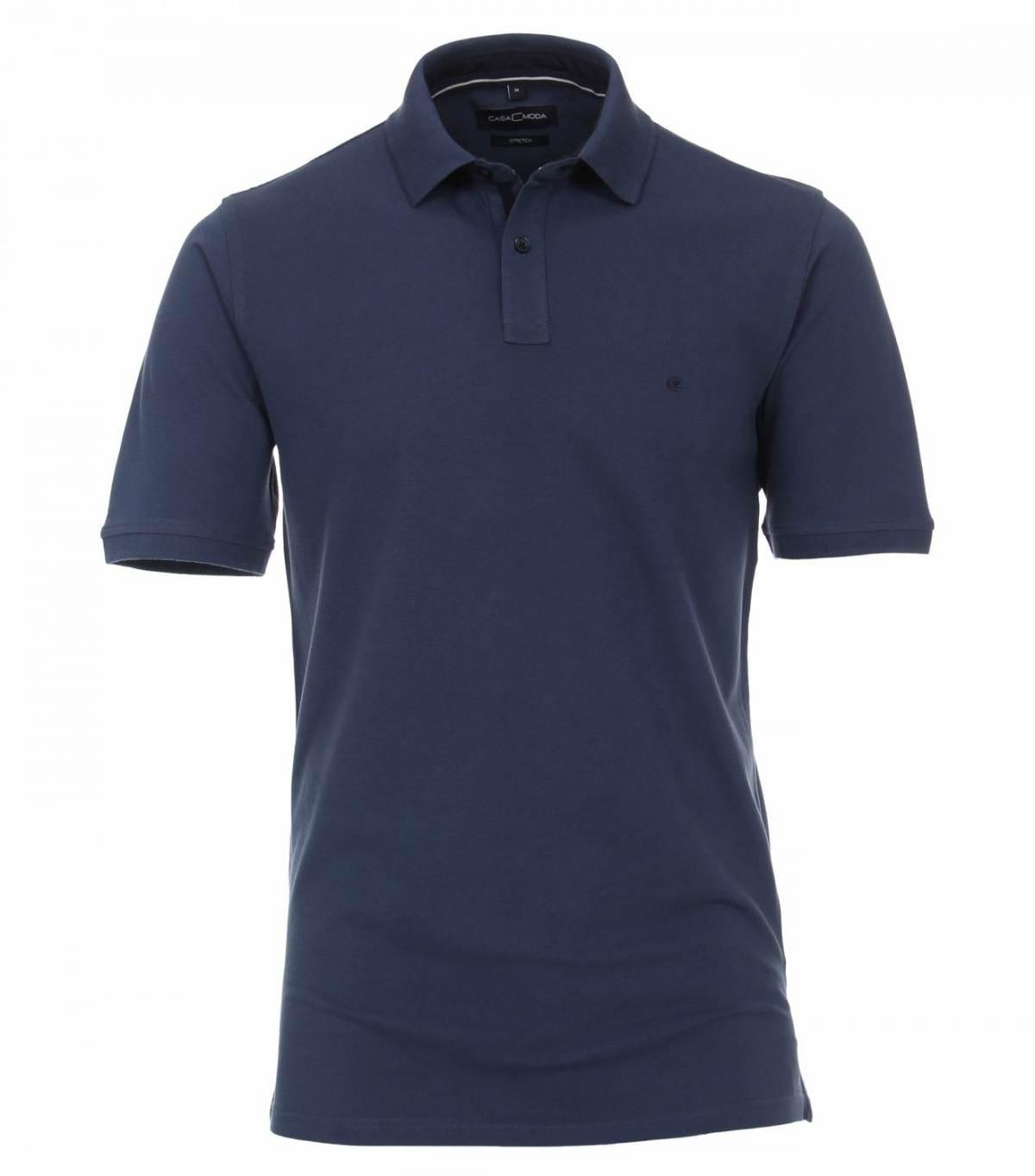004470 125 - - Con Murphys Menswear