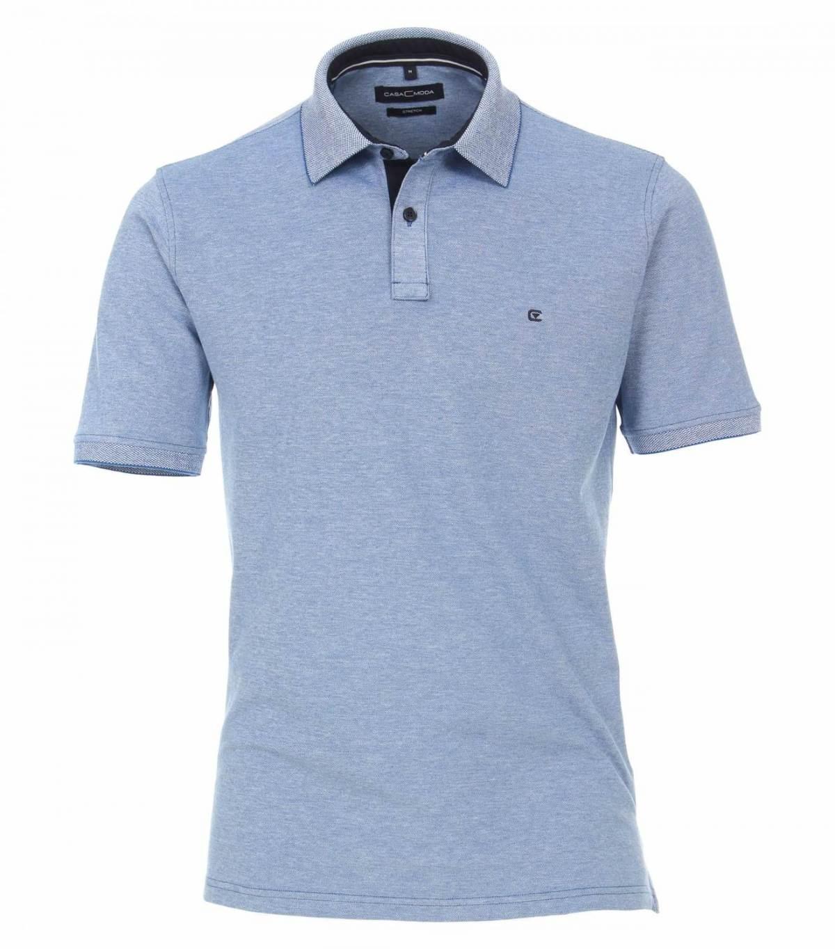 004470 145 - - Con Murphys Menswear
