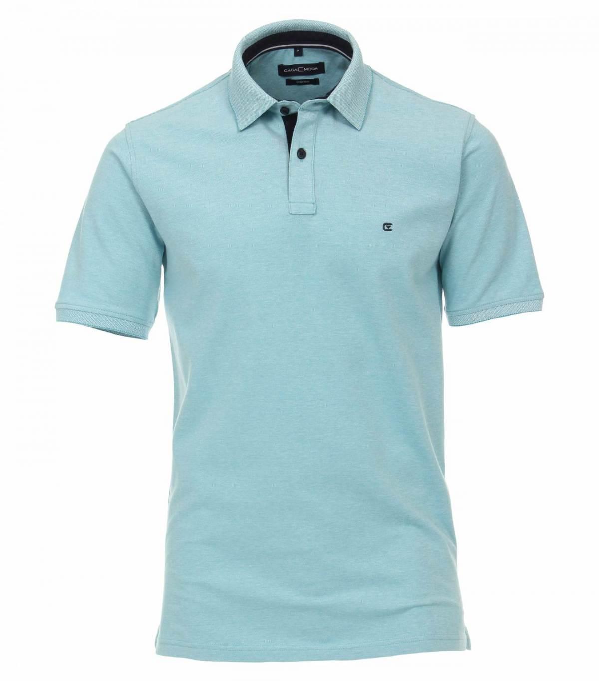 004470 397 - - Con Murphys Menswear