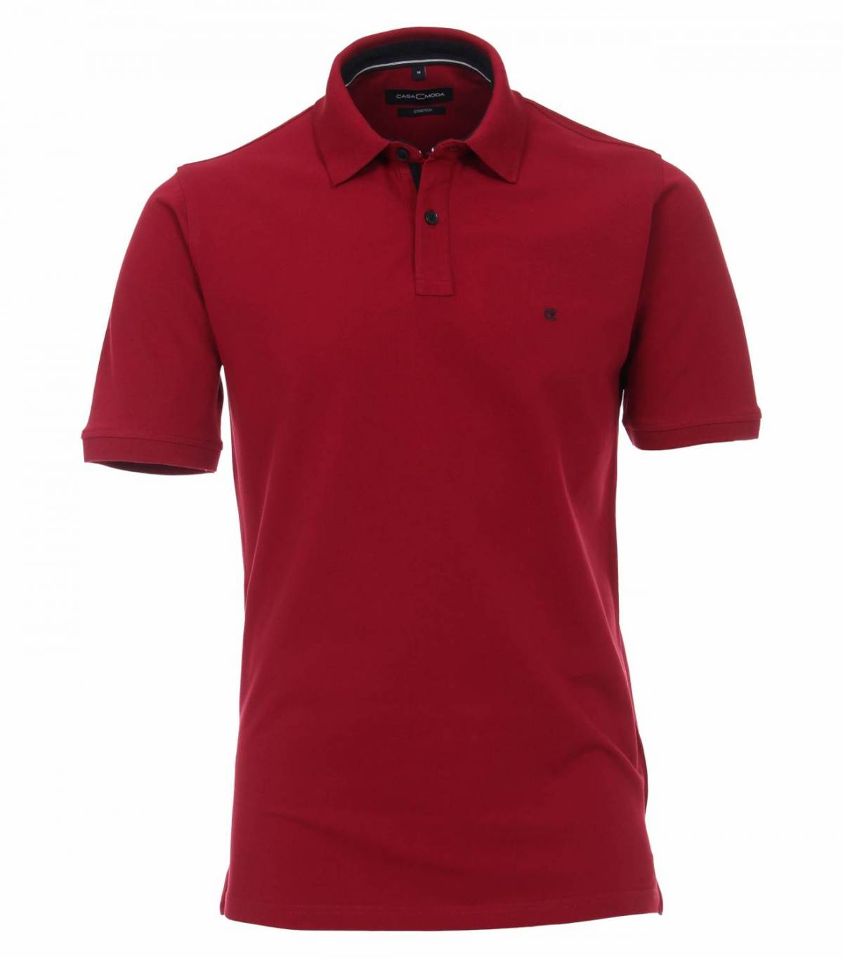 004470 964 - - Con Murphys Menswear