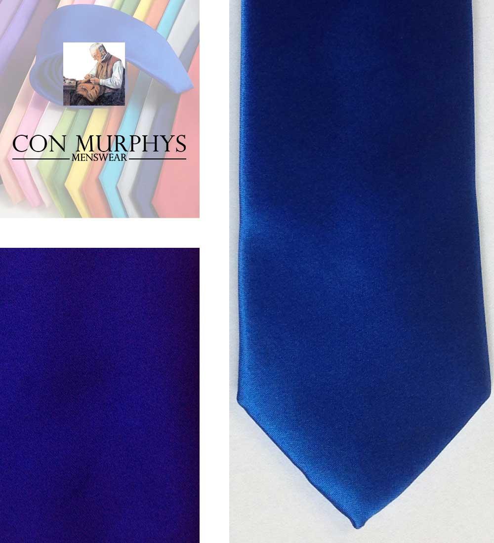 01 royal mens ties cork ireland con murphys - - Con Murphys Menswear