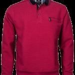 113010 47 - - Con Murphys Menswear