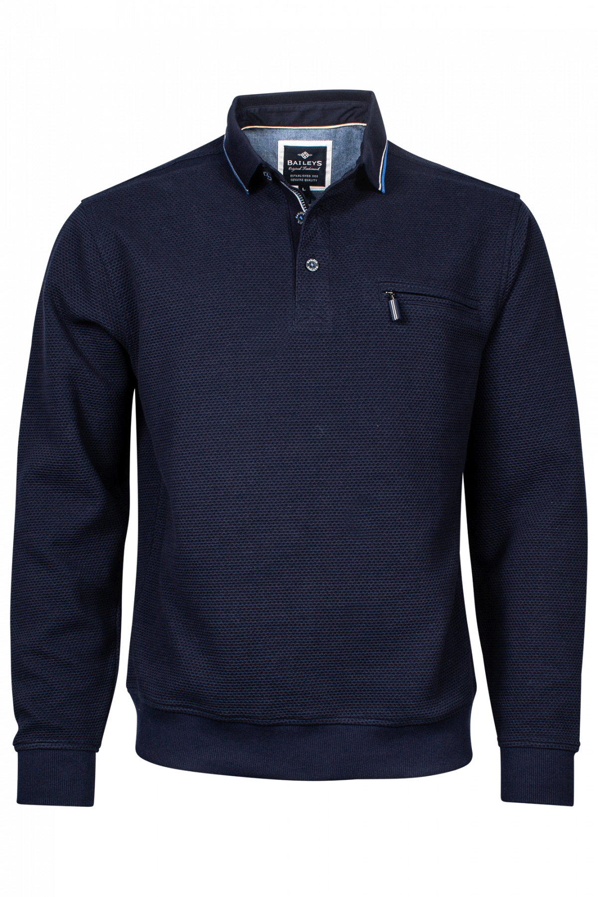 113010 55 - - Con Murphys Menswear