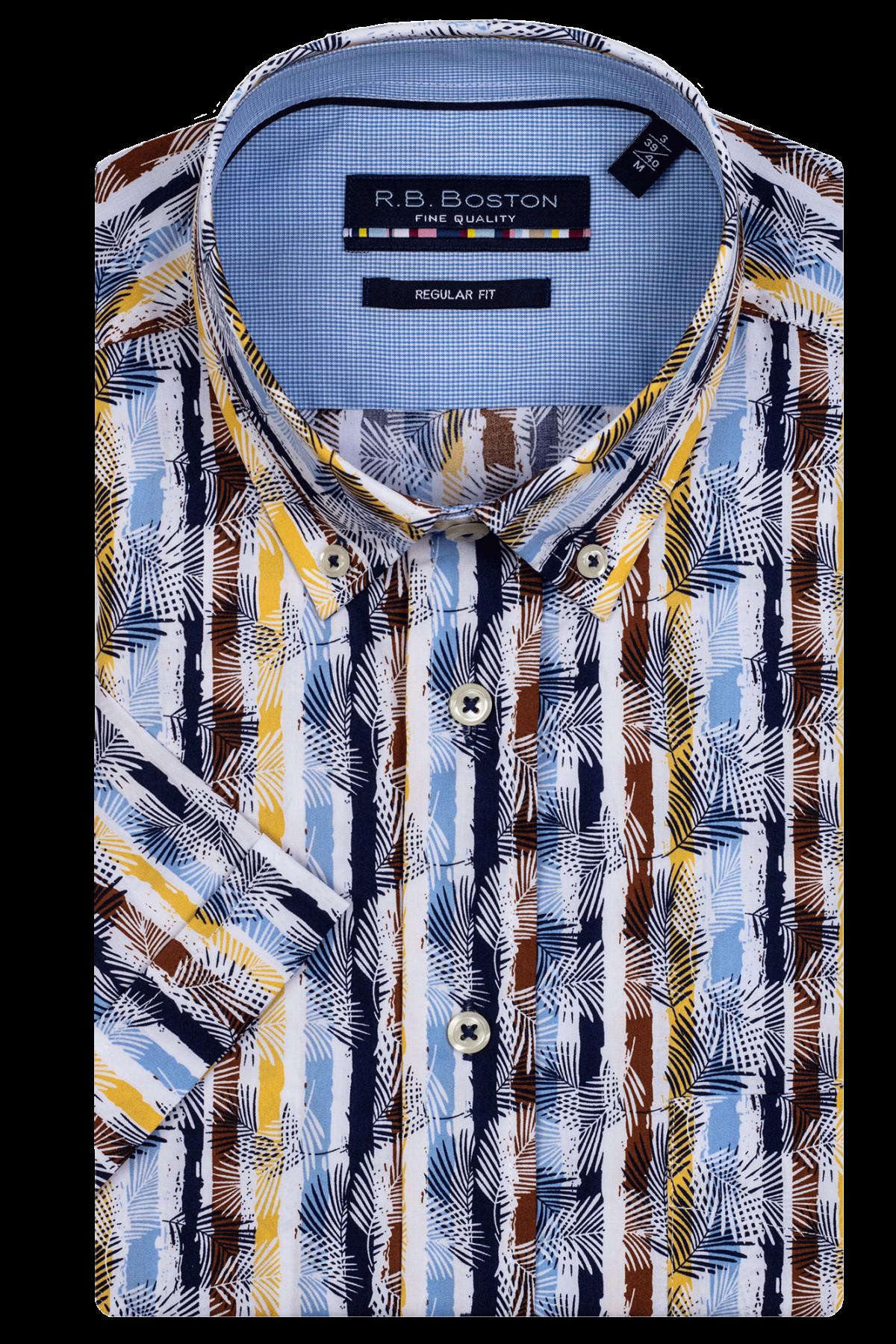 116670 201 - - Con Murphys Menswear