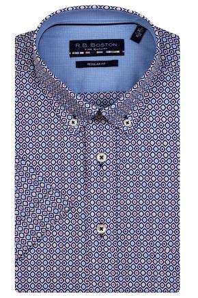 116670 314 - - Con Murphys Menswear